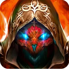 Rise of Darkness updated v 1.2.42674 Apk Mod - Android Game - http://apkgallery.com/racing-club-v-1-03-maud-apk-mod-lots-of-money-android-games/