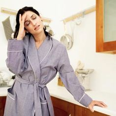 7 Natural Remedies for Congestion Relief
