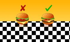 https://www.ebates.com/r/AHMEDR148?eeid=28187 WHEW, Google fixed the burger emoji in Android 8.1 https://www.booking.com/s/35_6/b0387376