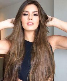 """368.5 mil Me gusta, 3,435 comentarios - Camila Queiroz (@camilaqueiroz) en Instagram: """""""""""
