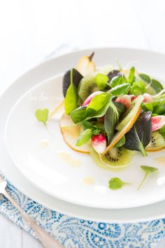 two-loves-studio-kiwi-pear-salad-(4-of-8)w