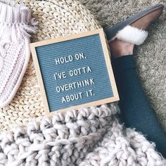 You can use your letter board to display a funny quote and bring personality to your home. Here are the best funny letterboard quotes! Word Board, Quote Board, Message Board, Felt Letter Board, Felt Letters, Felt Boards, Sign Boards, Love Quotes For Her, Quotes To Live By