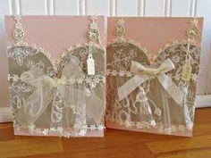 Resultado de imagen para corsets tarjetas