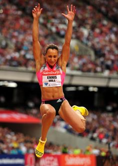 Carol Rodriguez 2012 Olympics