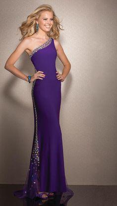 Discount Wedding Dresses Rochester Mn 107
