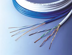 We are Authorized Dealers,Suppliers of Cat 5,6 Lan cables by Online Purchase Orders with Affordable Range of Prices.People can reach us @ www.steelsparrow.com
