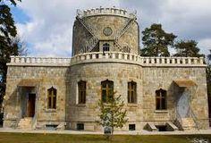 Imagini pentru Castelul Iulia Hasdeu, Câmpina