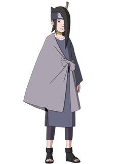 Naruto Run, Anime Naruto, Anime Oc, Naruto Characters, Character Portraits, Boruto, Astronomy, Naruto Cute, Cute Characters