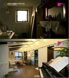 As you are rich now you can buy a house as beautiful as you can get. 라이브카지노【 HBN122 COM 】라이브카지노 라이브카지노 라이브카지노 라이브카지노 라이브카지노 라이브카지노 라이브카지노