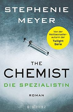 The Chemist - Die Spezialistin: Roman von Stephenie Meyer https://www.amazon.de/dp/3651025500/ref=cm_sw_r_pi_dp_x_scniybQ6Z7EAN