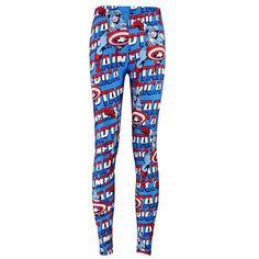 Leimolis printed fitness push up workout leggings women blue Captain America plus size adventure time punk rock pants Push Up Workout, Workout Pants, Workout Leggings, Leggings Are Not Pants, Women's Leggings, Captain America Leggings, Fitness, 3d Prints, Sexy Girl