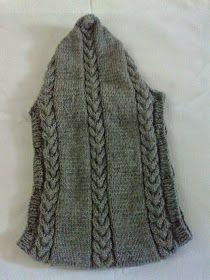 Santa Clara Artesanato: Sacos de Bebê Santa Clara, Knit Crochet, Blogs Moda, Knitting, Sweaters, Crocheting, Fashion, Baby Cocoon, Knitting Sweaters