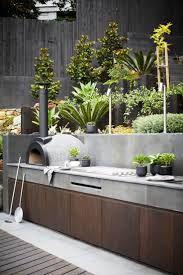 Bilderesultat for amazing minimalist outdoor areas