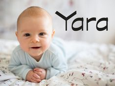 Baby Inside, Unique Names, Baby Names, Good To Know, Sims 4, Fun, Kids, Alphabet, Names