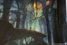 hobbit concept - Google 検索