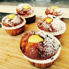 #ristorante #Brianza #granaio #cucina #caffè #pranzo #cena #colazione #muffin