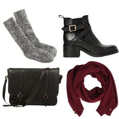 """""""Untitled #143"""" by aphrodisiacfox on Polyvore"""