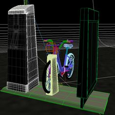 Hubway Boston BIXI Model available on Turbo Squid, the world's leading provider of digital models for visualization, films, television, and games. Boston, Joker, Models, 3d, Fictional Characters, Fashion Models, The Joker, Templates, Fantasy Characters