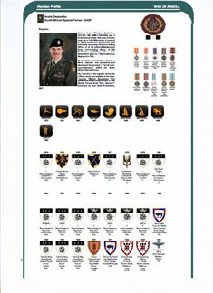 South African Air Force, Military Insignia, Green Beret, Defence Force, Africans, Algarve, Special Forces, Badges, Soldiers