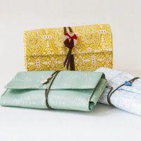 diymode, diy, nähen, nähanleitung, geschenke, geschenkideen, nähidenn, stoffreste, weihnachtsgeschenke, geburtstagsgeschenke, ideen, selbst, selber, machen, portemonnaie, großes, längliches, freebook, geldbörse