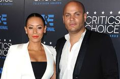 Welcome to Emmanuel Donkor's Blog    www.DonkorsBlog.Com                                        : Mel B's Ex Granted Supervised Visitation of Their ...