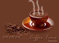 coffee  gifs | Image: Jaglika-dobro-jutro-Tageszeiten-gif-s-Go...rning-.gif]