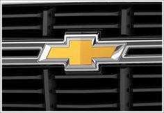 The make Chevrolet is considered the most numerous GM brand, which has an assortment of more than 20 vehicles and many other refined versions. Logos Meaning, Chevrolet Logo, Symbols, History, Vehicles, Historia, Car, Glyphs, Vehicle