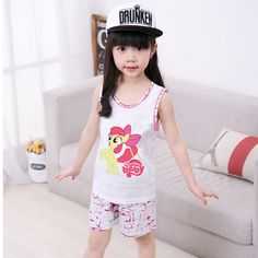 042791295 13 Best Baby Girl Nightwear images