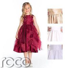 Flower-Girl-Dress-Girls-Dress-Sale-Girls-Bridesmaid-Dresses-Girls-Dresses