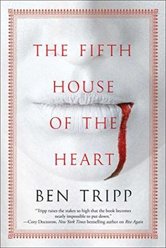 The Fifth House of the Heart by Ben Tripp http://www.amazon.com/dp/1476782636/ref=cm_sw_r_pi_dp_XryTvb10YCDPF