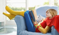 17 audiolibros gratis para escuchar on line, 8 reseñas de los libros más actuales e importantes y 6 artículos que tienen un único nexo en común: el desarrollo personal.