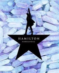 Theatre Nerds, Musical Theatre, Theater, Hamilton Logo, Hamilton Quiz, Hamilton Star, Hamilton Quotes, Hamilton Background, Hamilton Wallpaper