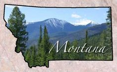 Searching for fun and interesting facts on Montana. Here are 20 must know facts about the great state of Montana