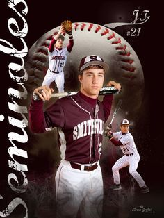 Ideas For Basket Ball Photography Kids Baseball Photos Baseball Senior Pictures, Baseball Photos, Sports Pictures, Senior Photos, Senior Portraits, Softball Pics, Baseball Photography, Poster Photography, Photography Ideas
