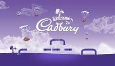 Cadbury Dairy Milk, Canning, Creative, Website, History, Colors, Recipes, Products, Historia