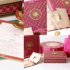 Invitation Kits, Leaf Design, Gold Leaf, Louis Vuitton Monogram, Wedding Invitations, Classy, Engagement, Pattern, Instagram