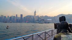 - Check more at https://www.miles-around.de/asien/hong-kong/auf-nach-kowloon/,  #AvenueofStars #HongKong #HopewellCenter #Hotel #ifc-Tower #Kowloon #Reisebericht #Shopping #StarFerry #SymphonyofLights