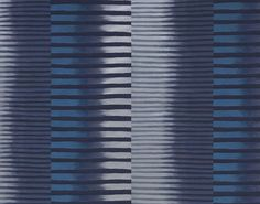 How to Decorate with Pierre Frey Spring 2013 Fabrics and Blue Rugs Indigo, Textile Patterns, Print Patterns, Textiles, Pierre Frey Fabric, Don Miguel, Passementerie, Ticking Stripe, Curtains