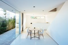Gallery of Sorocaba House / Estudio BRA arquitetura - 8