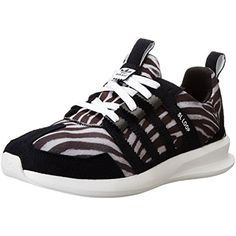 Originals Women's SL Loop Runner Sneaker >>> Read more reviews of the product by visiting the link on the image. (This is an affiliate link and I receive a commission for the sales) #Shoes