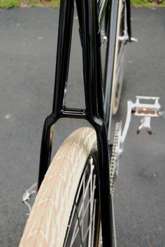 rear triangle - guvnor