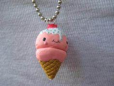 cute icecreammm