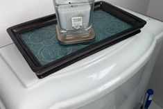 6 Ways To Make Your Bathroom Smelling Fresh - A Cozy Nook Cleaning Items, Bathroom Cleaning Hacks, Household Cleaning Tips, Deep Cleaning Tips, Toilet Cleaning, House Cleaning Tips, Diy Cleaning Products, Smelly Towels, How To Clean Bbq
