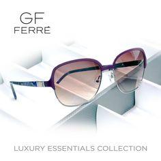 #GFF #GFFERRE #GFFERRESUNGLASSES #sunglasses #eyewear #vitalianconcepts #summer