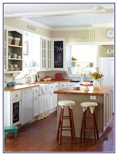 Great share Remodel Small Kitchen