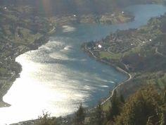 Lago di Endine!!
