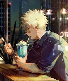 Izuku Midoriya- # BNHA Izuku Midoriya- - # Izuku # Midoriya Source by mypinclub. My Hero Academia Shouto, My Hero Academia Episodes, Hero Academia Characters, Manga Tokyo Ghoul, Manga Japan, Hot Anime Guys, Cute Anime Boy, Ange Anime, Bakugou Manga