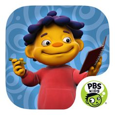 Pbs Kids Odd Squad App Is Here Kid Olives And We