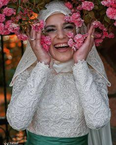 Cekimler icin mesaj birakiniz  #yusufyenerphotograph #izmit #kocaeli #istanbul #izmir #dugun #ask #sevgili #sevgilim #wedding #turkeyweddingphotographer #weddingday #weddingdress #gelin #damat #gelinlik #düğündernek #düğünfotoğrafçısı  #love  #gelindamat  #dugunhikayesi  #dugunhikayesi #comment #comment4comment #like #likeforfollow #art #hdr #selfie #party by yusuf_yener
