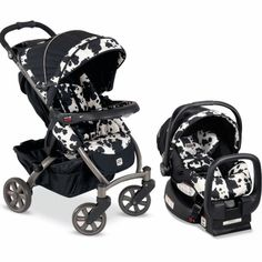 Chaperone Travel System - Cowmooflage Seriously tho-- this IS an essential! :) :) Britax Chaperone Travel System - CowmooflageSeriously tho-- this IS an essential! Baby Kind, Our Baby, Baby Love, Cow Nursery, Travel Systems For Baby, Western Babies, Traveling With Baby, Baby Needs, Ideas